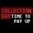 Collection Day Movie