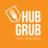 HubGrubTruro