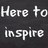 InspiringOthers