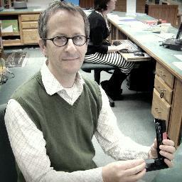 Jeff Karlsen