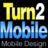 @Turn2Mobile