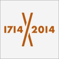 Tricentenari
