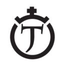 Photo of TendidoJoven's Twitter profile avatar