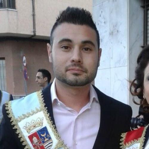 Jorge Gomez (@jorgegomezcox)   Twitter