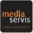 MediaServis1