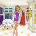 @Mariahs_Closet