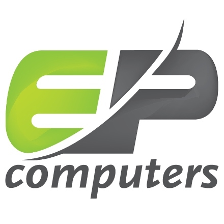 EP Computers (@epcomputers)   Twitter