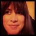 Twitter Profile image of @KateRados