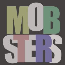 @TheNuMobsters