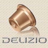 @delizio_medien