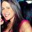 @VeronicaRisimin Profile picture