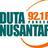 Duta Nusantara FM - Ponorogo
