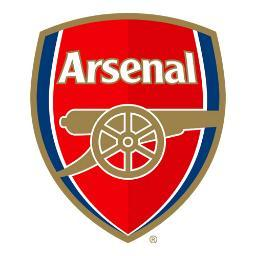 OfficialAFC_VN