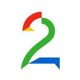 TV 2 Underholdning