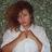 @KorolvaUliya Profile picture
