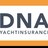 DNA Yachtinsurance