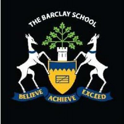The Barclay School Thebarclaysch Twitter