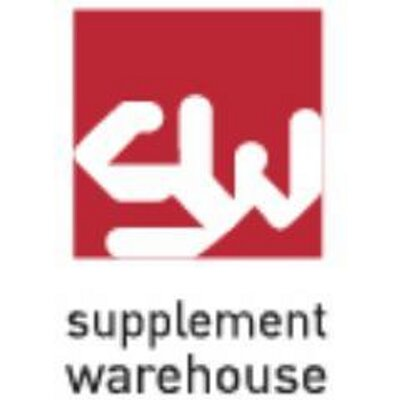 About Supplement Warehouse patton-outlet.tk is a discount retailer that offers a range of mineral supplements and nutritional formulas. Customers are happy with the purchase of their goods through the website, and the returns and exchanges process are sent to .