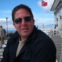 Frederick M. Hess (@rickhess99) Twitter profile photo