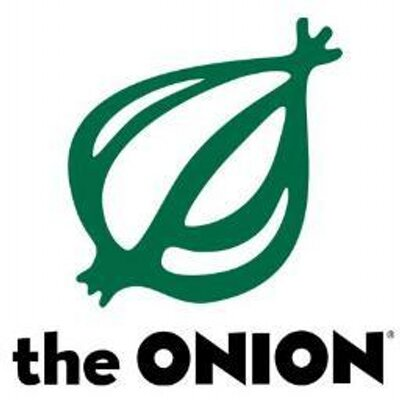 The Onion (@TheOnion) | Twitter