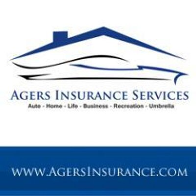 553c05ae20 Ager s Insurance ( AgersInsurance)