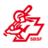 Swiss Baseball Softball