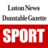 Luton News/Gaz Sport