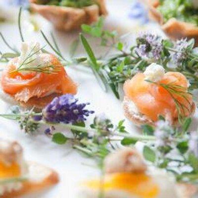 Antonias Kitchen Antoniaskitchen Twitter