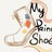 MyPaintedShoes