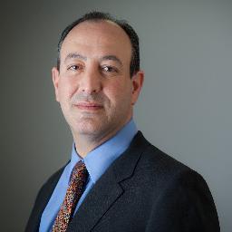 Dr. Geffin