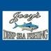 joeysfishing