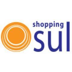 @ShoppingSul