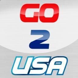 @Go2_USA