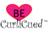 curlicued