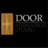 DoorAnimationStudio