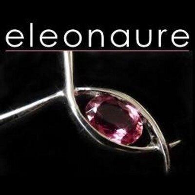 eleonaure
