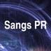 @SangsPR
