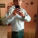 Juan francisco  (@0806_fran) Twitter