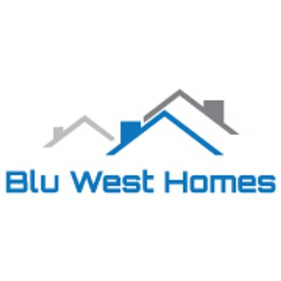 Blu west homes bluwesthomes twitter