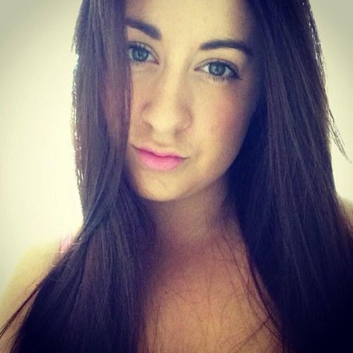 Charlotte Davis naked 444