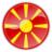 Planet Macedonia