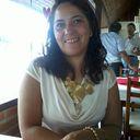 Patricia Campos (@589Campos) Twitter