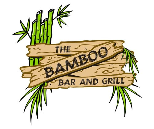 Bamboo Bar and Grill