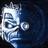 MaidenNC3's avatar