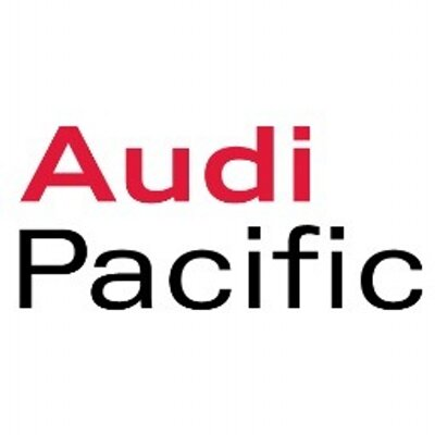 Audi Pacific (@AudiPacific) | Twitter