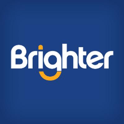 Brighter Premium v1.0 Immagini