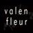 Valen Fleur