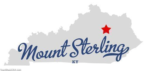 Personals in mt sterling kentucky