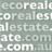 Eco Real Estate