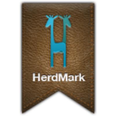 Herdmark